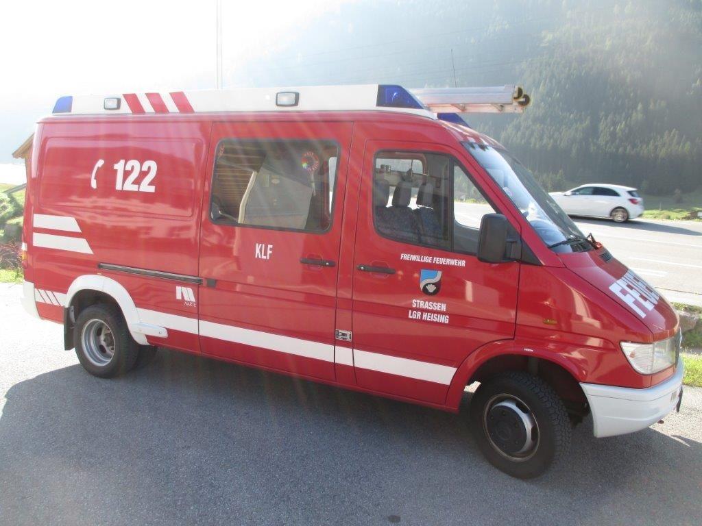 Feuerwehr Strassen, Feuerwehr Tirol, Feuerwehr Südtirol, Feuerwehr Kärnten, beste Feuerwehr