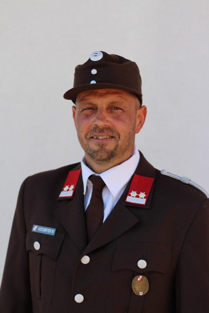 Gruppenkommandant LFB